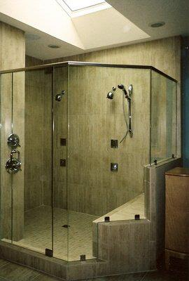 shower-door-des-moines-5