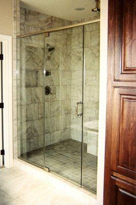 shower-door-des-moines-6
