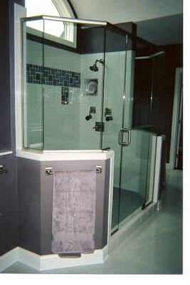 shower-door-des-moines-7