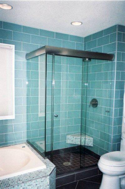 shower-door-des-moines