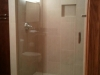 shower-door-des-moines-10