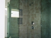 shower-door-des-moines-2