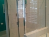 shower-door-des-moines-9